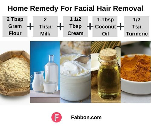 1_Home_Remedy_For_Facial_Hair_Removal