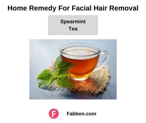 15_Home_Remedy_For_Facial_Hair_Removal