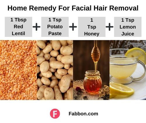 2_Home_Remedy_For_Facial_Hair_Removal
