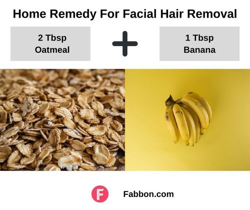 11_Home_Remedy_For_Facial_Hair_Removal