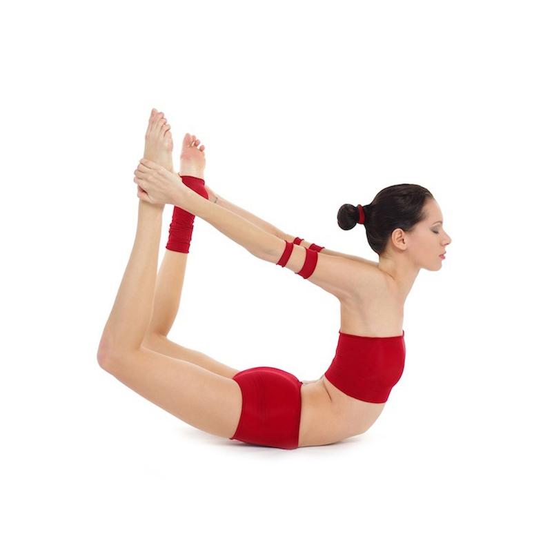 https://upload.wikimedia.org/wikipedia/commons/1/1e/Dhanurasana_Yoga-Asana_Nina-Mel.jpg