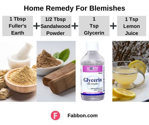1_Home_Remedy_For_Blemishes