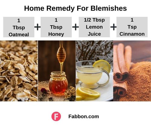 2_Home_Remedy_For_Blemishes
