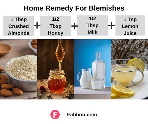 3_Home_Remedy_For_Blemishes