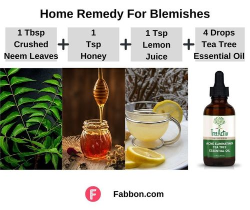4_Home_Remedy_For_Blemishes