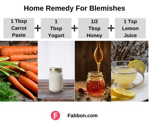 5_Home_Remedy_For_Blemishes