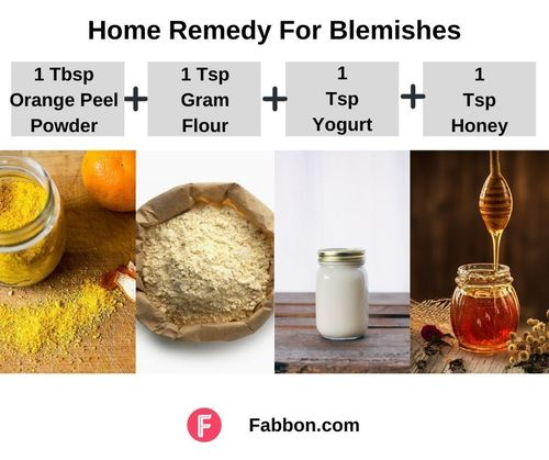 6_Home_Remedy_For_Blemishes