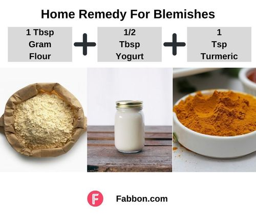 7_Home_Remedy_For_Blemishes