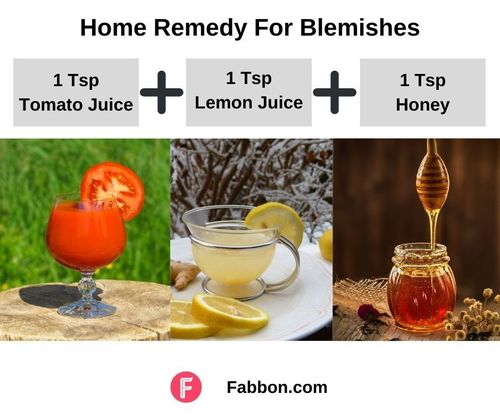 9_Home_Remedy_For_Blemishes