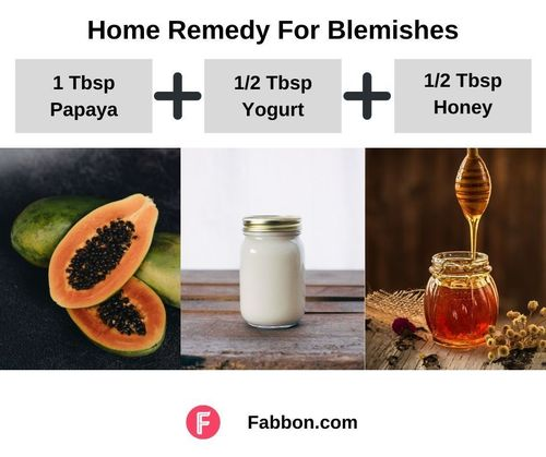 10_Home_Remedy_For_Blemishes
