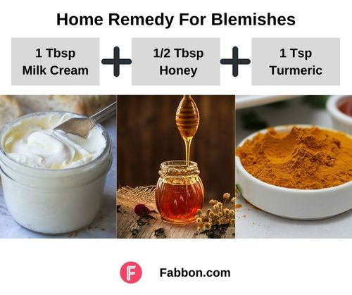 11_Home_Remedy_For_Blemishes