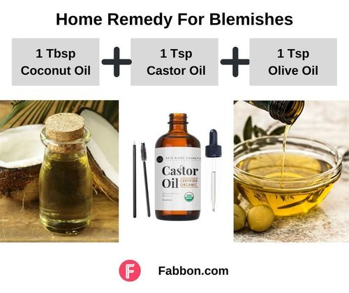 12_Home_Remedy_For_Blemishes