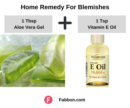 13_Home_Remedy_For_Blemishes_Home_Remedy_For_Blemishes