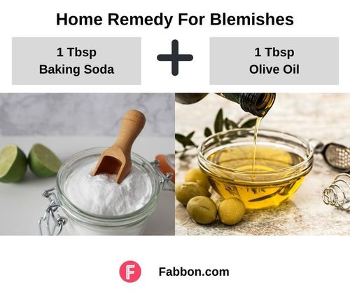 14_Home_Remedy_For_Blemishes