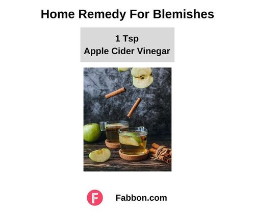 15_Home_Remedy_For_Blemishes