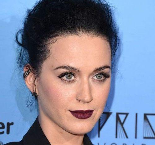 7 Katy Perry best looks