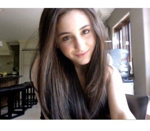 4_Ariana_Grande_No_Makeup