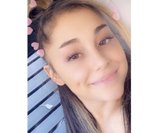 8_Ariana_Grande_No_Makeup