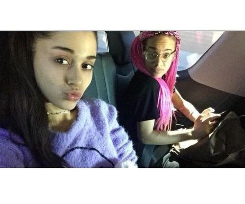 9_Ariana_Grande_No_Makeup