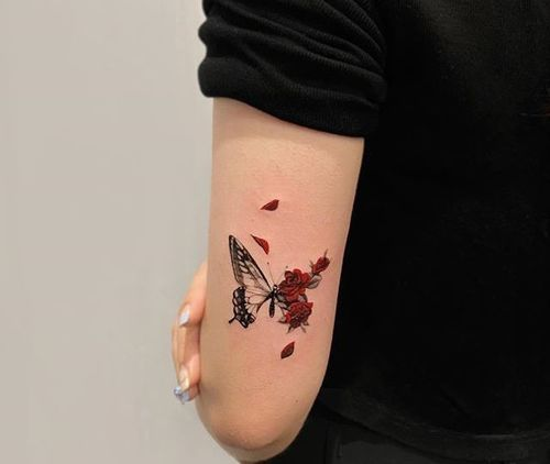 1_Tattoos_with_meaning