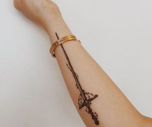 10_Tattoos_with_meaning