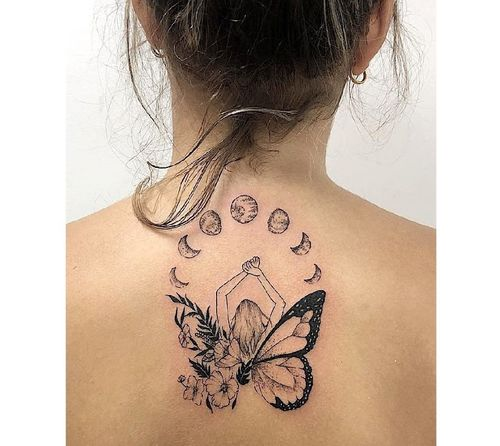 13_Tattoos_with_meaning