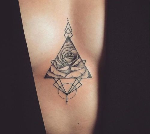 34_Tattoos_with_meaning