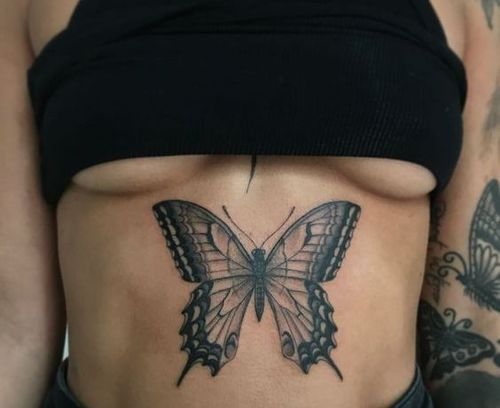 38_Tattoos_with_meaning
