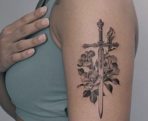 39_Tattoos_with_meaning