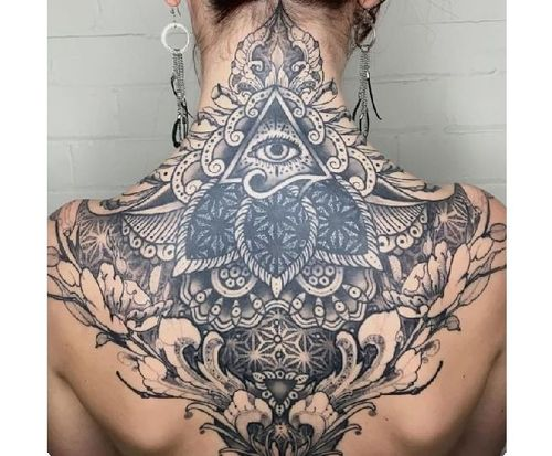 43_Tattoos_with_meaning