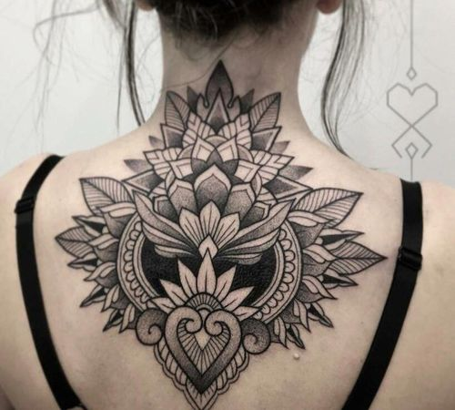 46_Tattoos_with_meaning