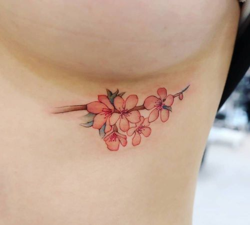 15_Under_Boob_Tattoo_Designs