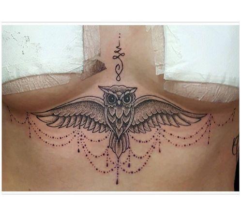 29_Under_Boob_Tattoo_Designs