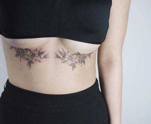 31_Under_Boob_Tattoo_Designs