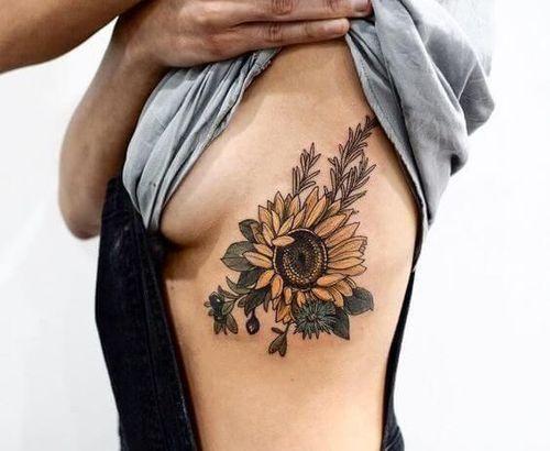 19_Breast_Tattoos