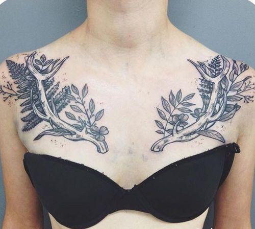 22_Breast_Tattoos