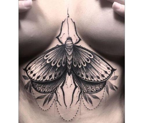 28_Breast_Tattoos