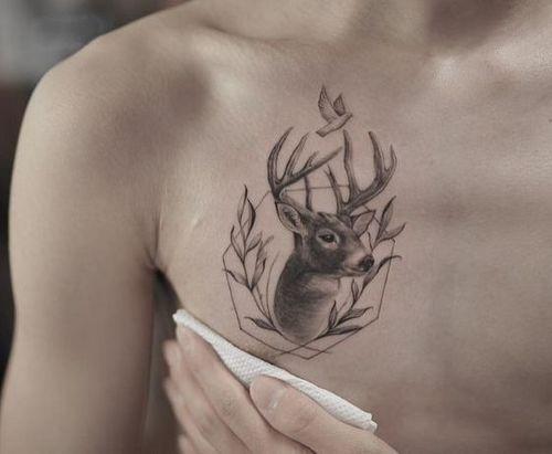 38_Breast_Tattoos