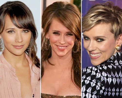 Celebrities with Inverted Triangle Shaped Face-07