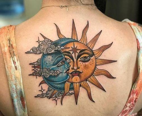 28_Back_Tattoos_for_Girls