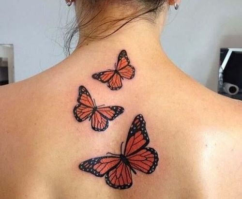 22_Back_Tattoos_for_Girls