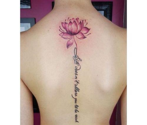 12_Back_Tattoos_for_Girls