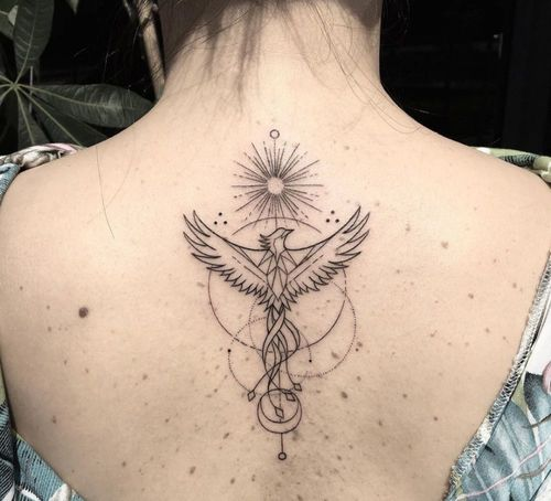 4_Back_Tattoos_for_Girls