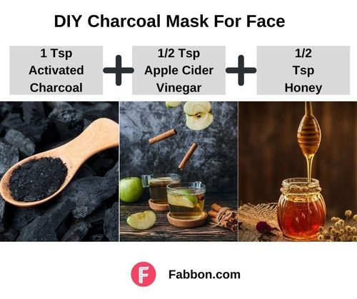 1_DIY_Charcoal_Masks_For_Face