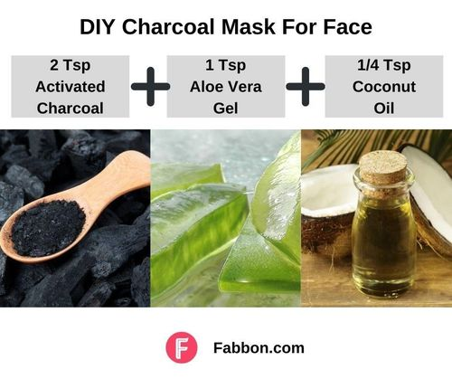 2_DIY_Charcoal_Masks_For_Face