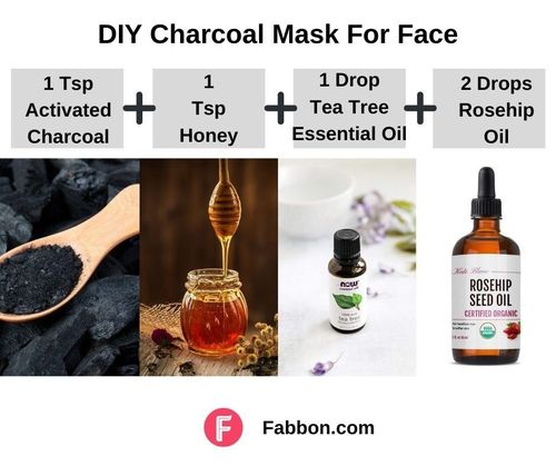 3_DIY_Charcoal_Masks_For_Face