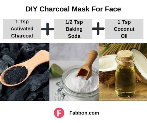 4_DIY_Charcoal_Masks_For_Face