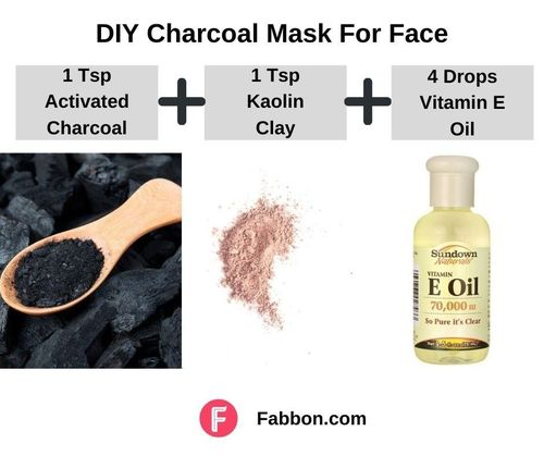 5_DIY_Charcoal_Masks_For_Face