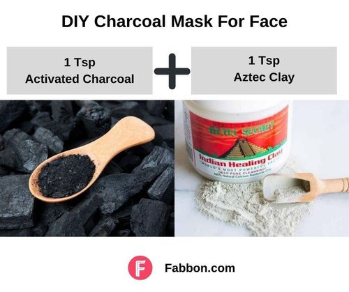 6_DIY_Charcoal_Masks_For_Face