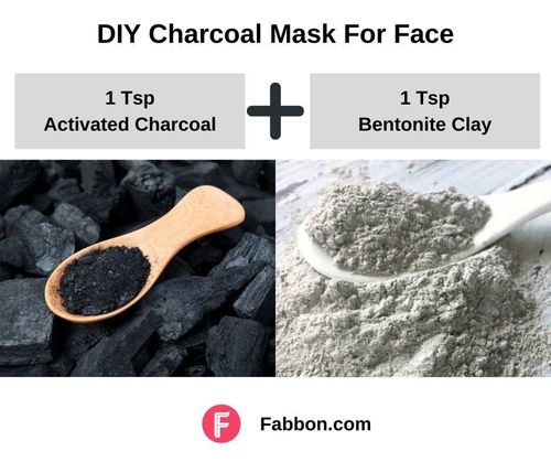 7_DIY_Charcoal_Masks_For_Face